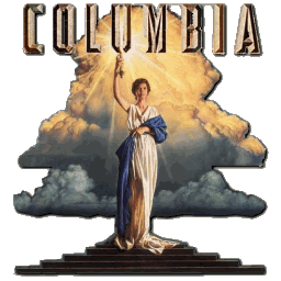 Columbia pictures stock symbol Eagle Pictures Beautiful Photos, Photo Gallery